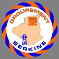 Groupement Berkine HBNS Field